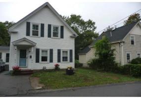 19 Hayward St.,Franklin,Massachusetts 02038,Home,Hayward St.,1006