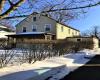 417 Lincoln St.,Franklin,Massachusetts 02038,Home,Lincoln,1008