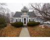 52 Pleasant St.,Franklin,Massachusetts 02038,Home,Pleasant,1014